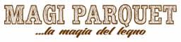 Magi Parquet Trecate Novara: preventivo ristrutturazione, rilevigatura, posa pavimenti in legno parquet