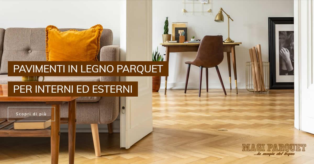 Hai bisogno di rinnovare il tuo parquet? Sei di Borgo Vercelli chiedi un preventivo sulla ristrutturazione pavimenti in legno a Magi Parquet